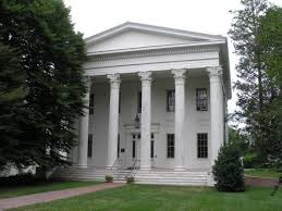 neoclassical style homes 9 best neoclassical homesteads images on neoclassical