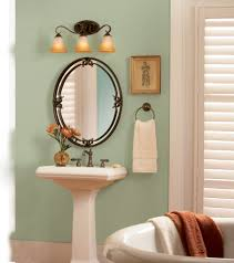 interior design for installation gallery bathroom lighting in