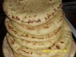 recette de cuisine marocaine facile ma cuisine marocaine et d ailleurs par maman de batboute