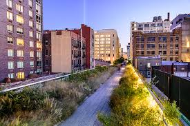 top 20 things to do near new york city ihg travel