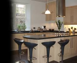 grand design kitchens kitchen design sheffield bathrooms and