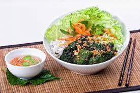 vietnamesische küche tisch reservieren restaurant tam quan vietnamesische küche in