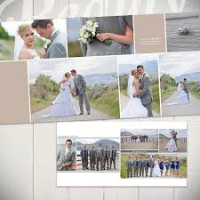 10x10 photo book wedding album template forever 10x10 wedding book template