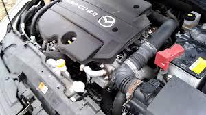 mazda 6 diesel mazda 6 silnik mzr cd 2 2 autonagar pl jak usuwać nagar