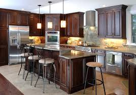 Painting Kitchen Cupboards Ideas Painting Kitchen Cabinets Cream Color U2013 Faced