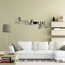 quote wall decor shenra com