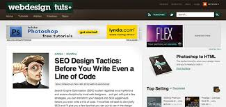 website design tutorial web design tutorial websites