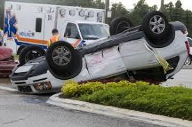 pasadena car accident lawyer 91106 thon beck vanni callahan