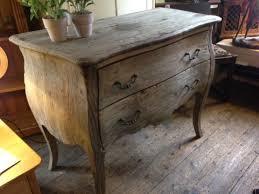 home design marvelous reclaimed oak bedroom furniture beds for