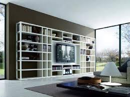 Modern Bookcases Unique Modern Bookcases Aio Contemporary Styles Creative