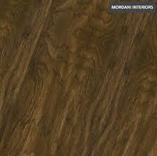 468 prestige oak vitality diplomat balterio flooring