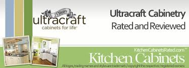 Wood Mode Cabinet Reviews by Ultracraft Cabinet Reviews Ultracraft Kitchen Cabinetry Reviewed