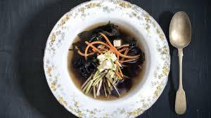 cuisiner les algues comment cuisiner avec les algues d ici foodlavie