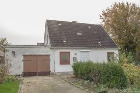 Resthof Kaufen Immobilie Kaufen Volksbank Pinneberg Elmshorn Eg