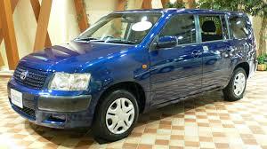 mobil yamaha lexus toyota 4wd u2013 maxcars biz