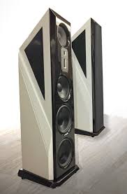 high end home theater speakers legacy aeris one of the greatest bargains in high end blog