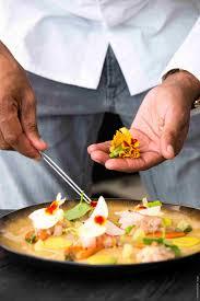 simon cuisine 46 best of simon cuisine cuisine jardin galerie cuisine jardin