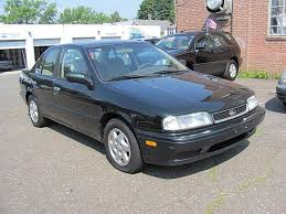 2000 Infiniti G20 Interior Capsule Review 1994 Infiniti G20 And The Nervous Professor The