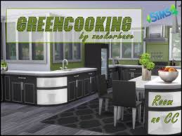 sims kitchen ideas 18 best sims 4 images on sims cc the sims and