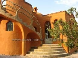 dream green homes dream home green homes for sale san miguel de allende 37700