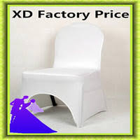 Chair Cover For Sale Aliexpress Com Buy Sale Sale U0026 Sale 100pcs