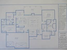 Floor Plans With Inlaw Suite by Custom Home Homes Llc