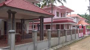 Kerala Home Pillar Design Keralaarchitect Com Design Concepts For Gate And Compound Wall