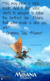 Love And Ocean Quotes by Best 25 Disney Movie Quotes Ideas Only On Pinterest Disney