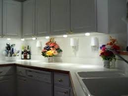how to install led under cabinet lighting u2013 kitchenlighting co