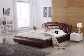 cheap antique bedroom furniture