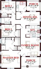 one bungalow house plans bungalow house plan 61201 house plans squares and square