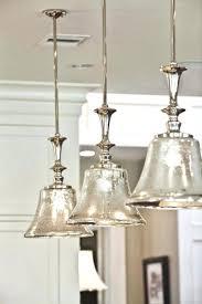 glass kitchen pendant lights kitchen pendant lighting glass kitchen pendant lights kitchen