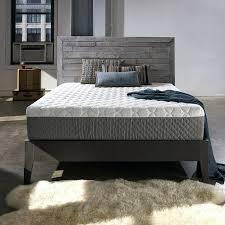 modern king bed frame u2013 alil me