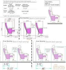 Movie Theater Floor Plan Movie Theater Seating Dimensions Isóptica Pinterest Theater