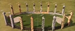 campo de quiddich Images?q=tbn:ANd9GcSuRBMSarbc8_4xJsT5o3u7-piKLk5_1LvaIUClreVHQUy0l0tL5k8Za8KI