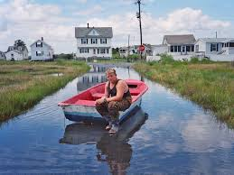 tangier island is disappearing business insider
