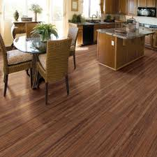 Kronotex Laminate Flooring Reviews Armstrong Laminate Flooring Reviews Home Design Ideas And Pictures