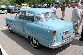 opel rekord 1965 opel olympia rekord information and photos momentcar
