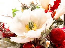 fantastic all white floral arrangements tags white flower