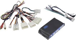 pac rp4 2 ty11 wiring interface connect a new car stereo and