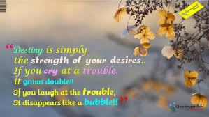 quotes about heart strength divya keerthi google