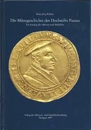 bibliotheken stuttgart katalog salzburger numismatische nachrichten part 8