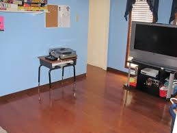 How To Lay Out A Room For Laminate Flooring Do I Need Laminate Flooring Underlayment Idolza