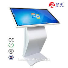 32 inch table ls 32 inch touch screen kisok 32 inch touch screen kisok suppliers and