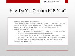 pattern day trader h1b immigration law for the green industry ppt download