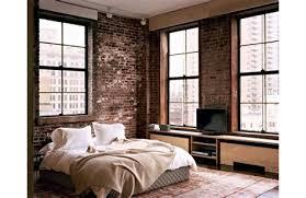 chambre industriel exceptional salle de bain loft industriel 4 d233co chambre