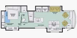 100 winnebago rv floor plans new 2017 winnebago industries