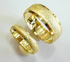 wedding ring model best model of gold wedding ring the wedding success