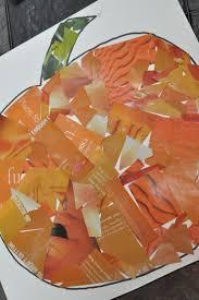 214 best creative fall images on pinterest fall fall preschool