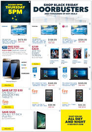 best buy black friday 2016 ad iphone 7 ps4 pro bundle tvs and